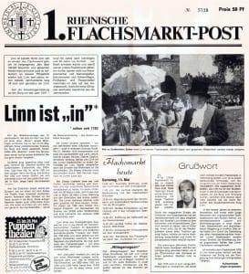 1-rheinischeFM-post-1978-#