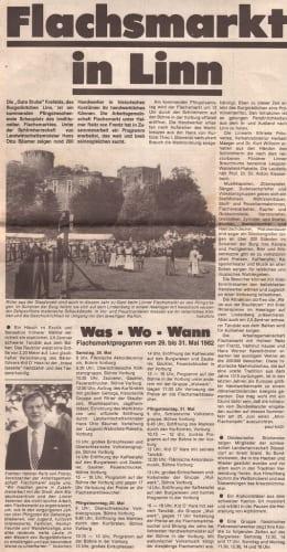 NeueRundschau-26-5-1982-o