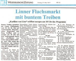 wz-27-5-1978-1